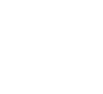 Escargots de Savoie